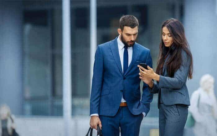 Eficiencia y Productividad en la Empresa