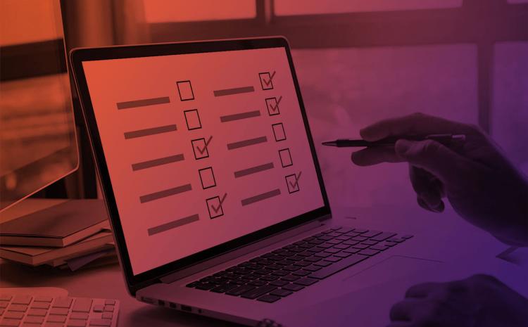 ¿Cómo prepararse para una auditoría?